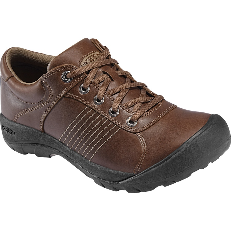 keen finlay shoe s business casual shoes