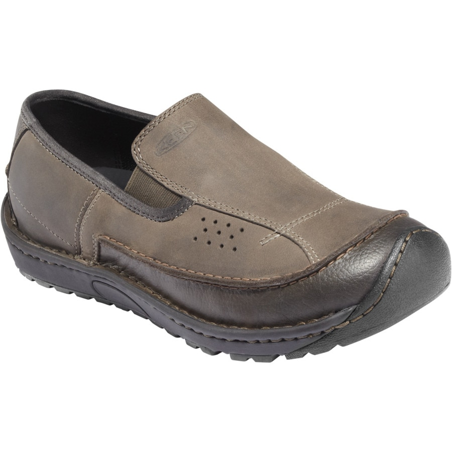 keen dillon slip on shoe s backcountry