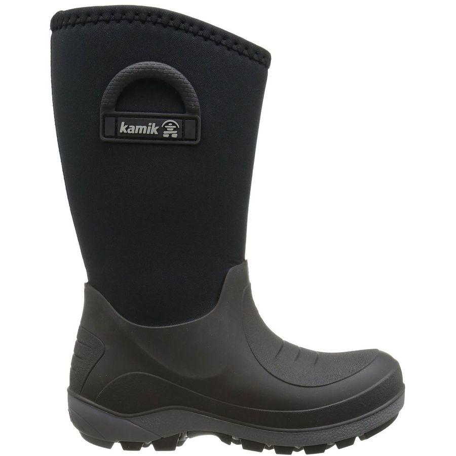 Kamik Bluster Boot - Boys