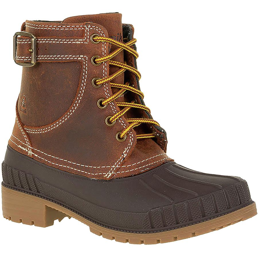 Kamik Evelyn Winter Boot - Womens