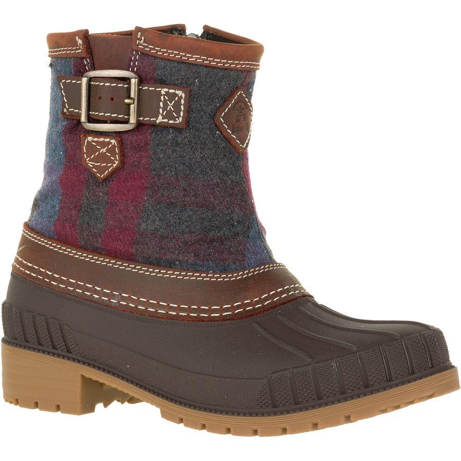 Kamik Avelle Winter Boot - Womens
