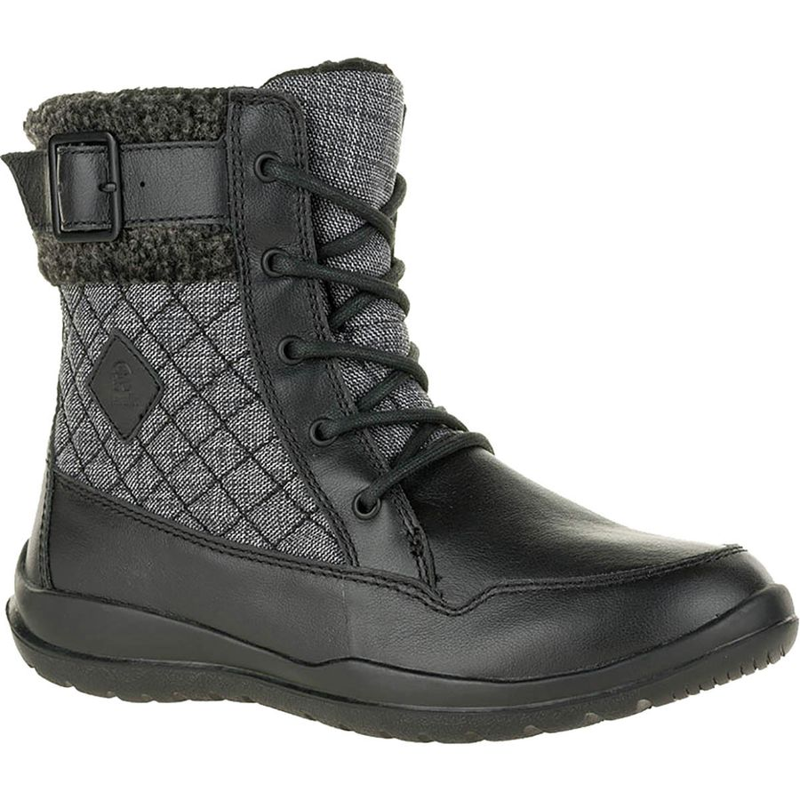 Kamik Barton Boot - Womens