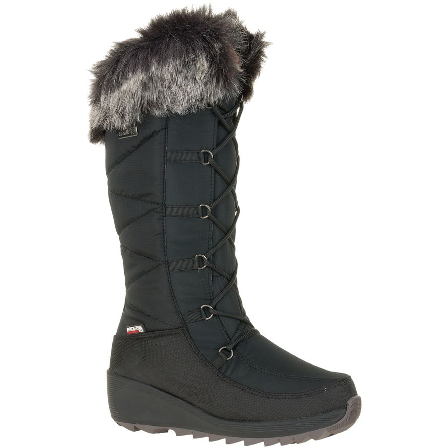 kamik pinot winter boot s backcountry
