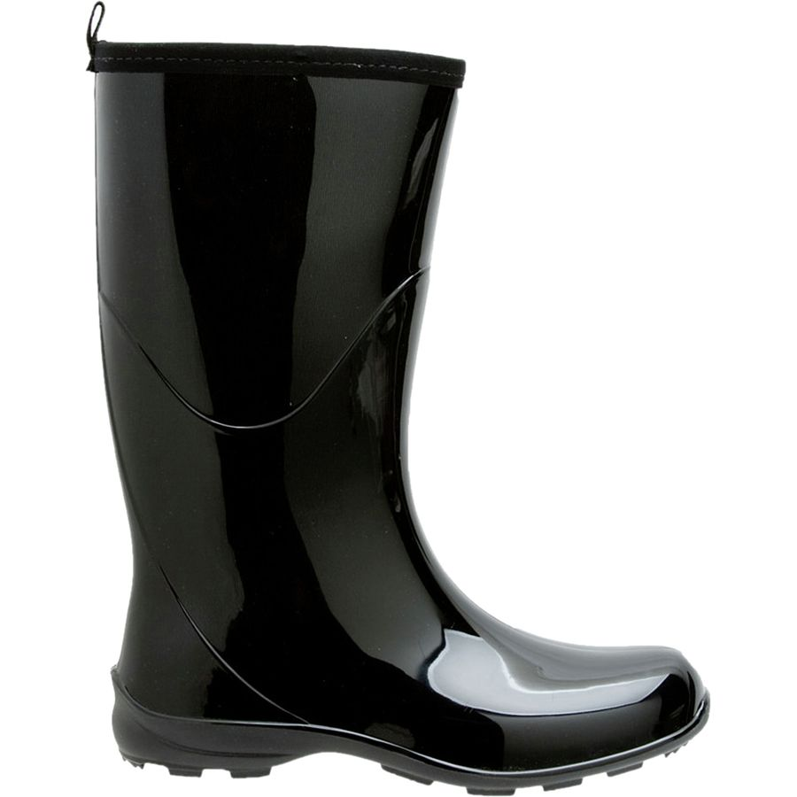 Shop women's rainboots, coats and accessories at Hunter Official US Site. Free Shipping and Returns.