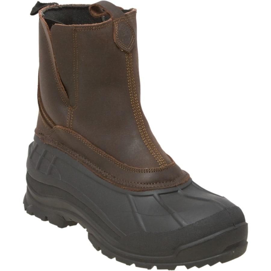 Kamik Dawson Boot Men S Backcountry Com
