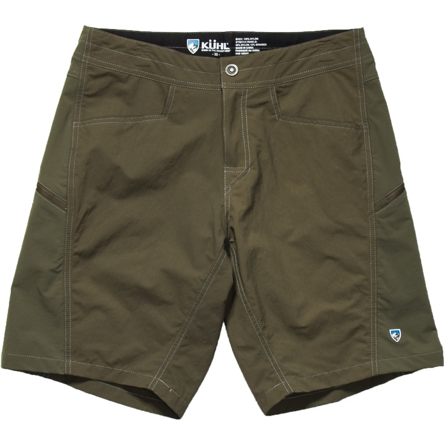 KÜHL Mutiny River Short - Mens