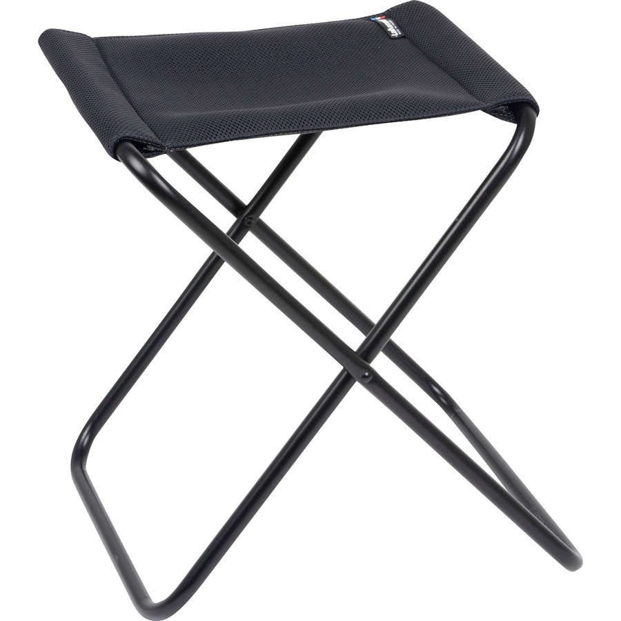 Lafuma Ph Folding Camp Stool Backcountry Com