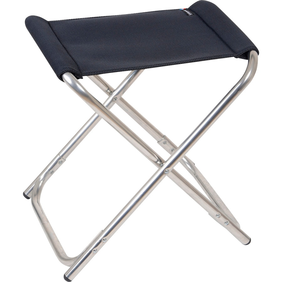 lafuma airshell alu pu folding camp stool. Black Bedroom Furniture Sets. Home Design Ideas
