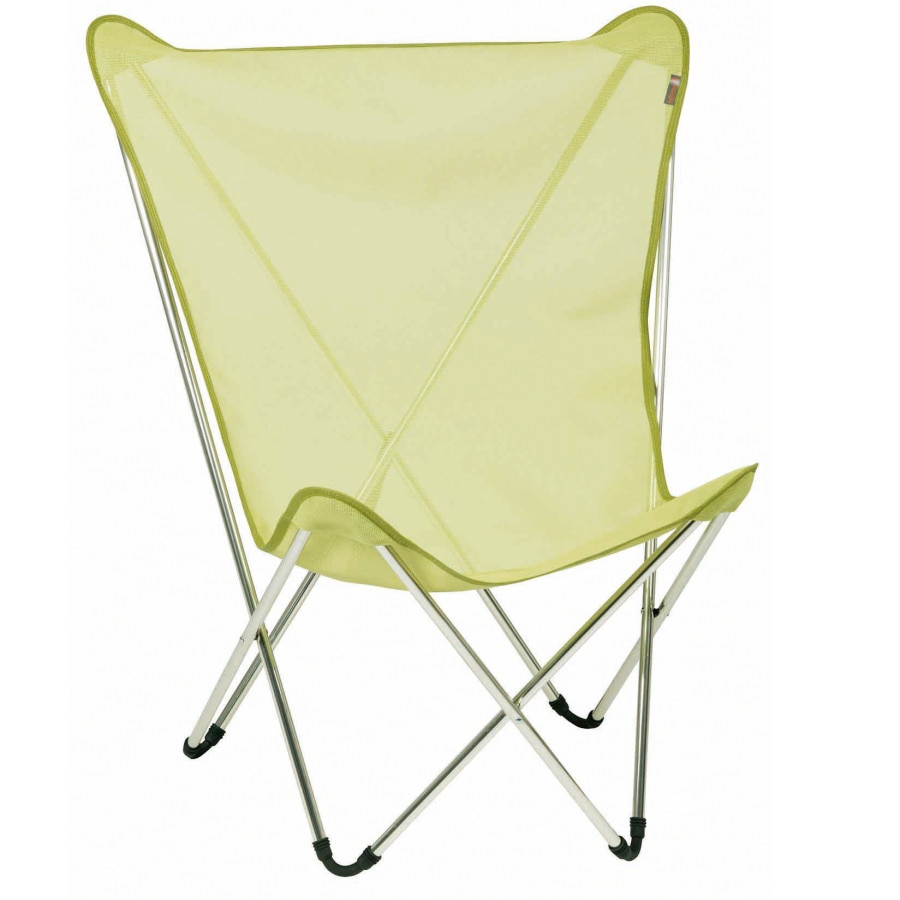 Lafuma maxi pop up chair campground chairs - Fauteuil pop up lafuma ...