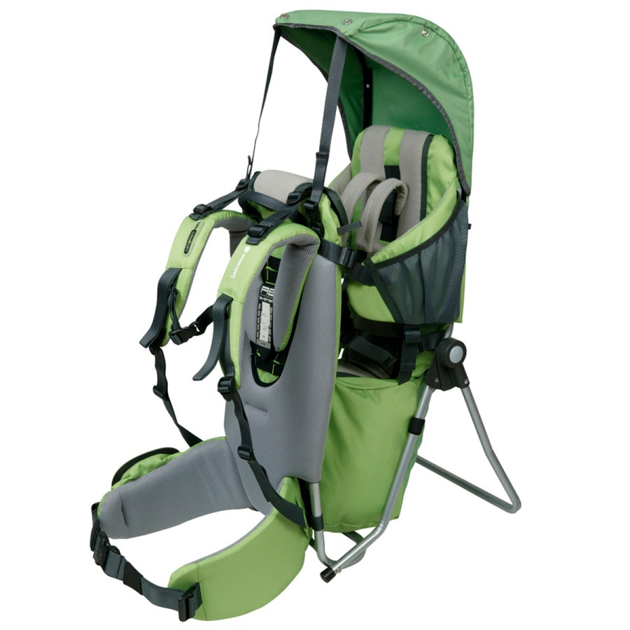 Lafuma Walkid Child Carrier