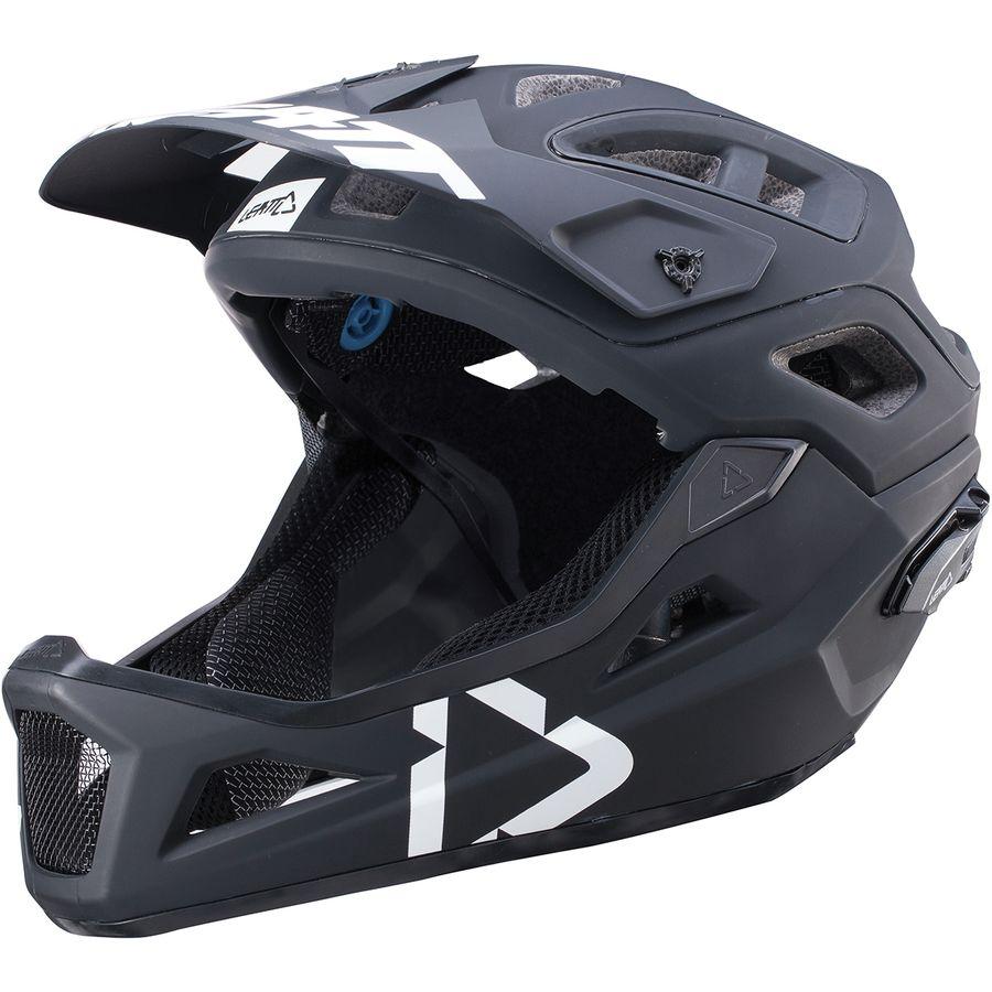 Image Result For Infant Bike Helmet