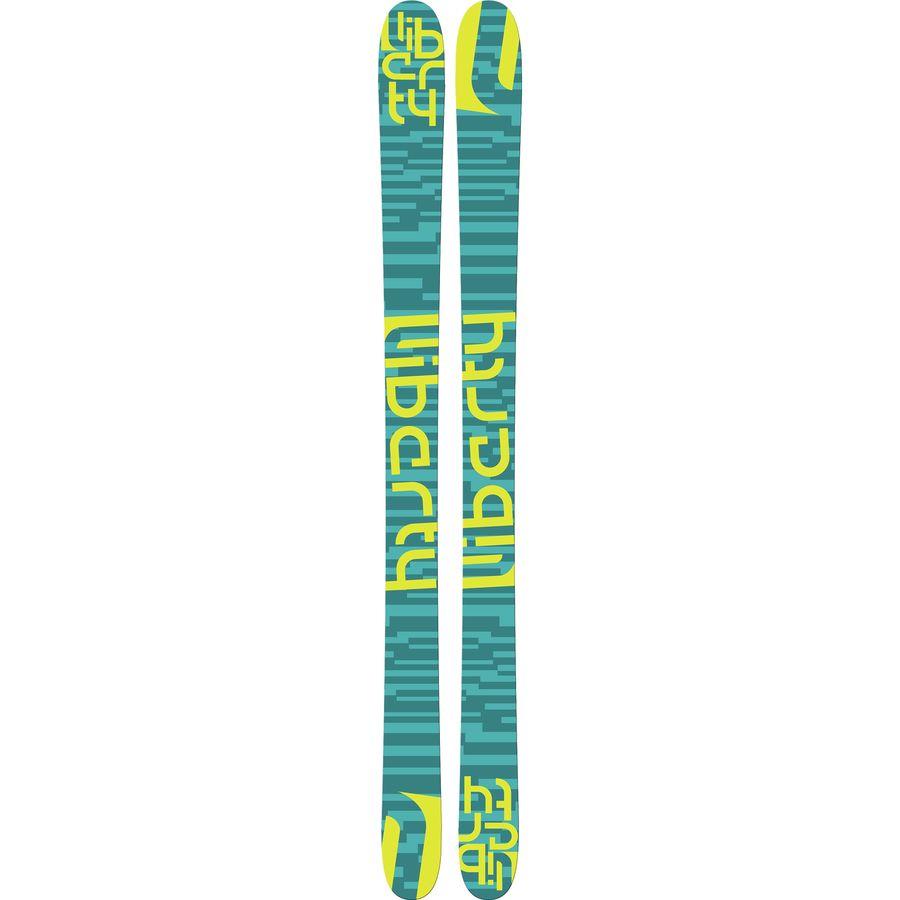 Liberty Helix Ski