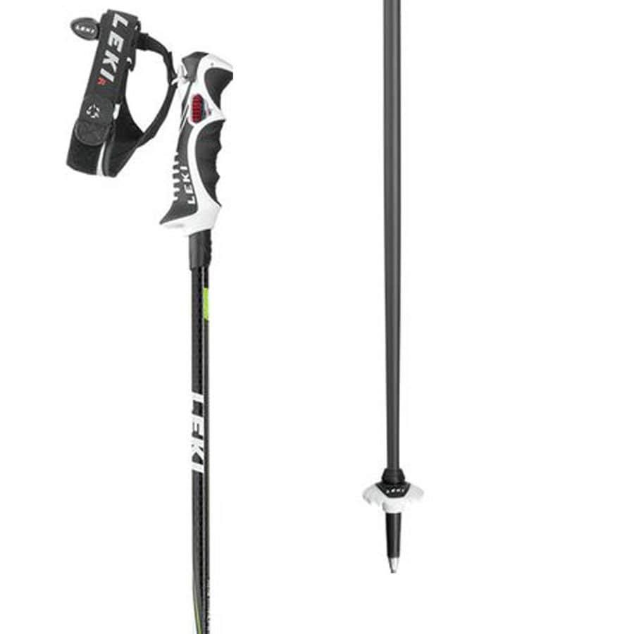LEKI Speed S Ski Pole