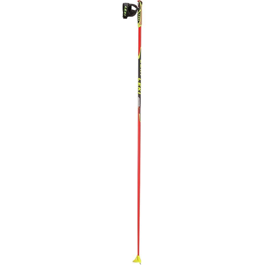 LEKI Primus Shark Ski Pole