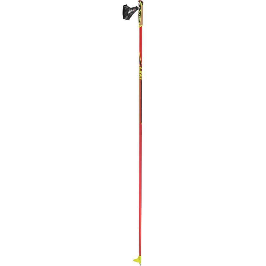 LEKI Ultimate Carbon Ski Pole