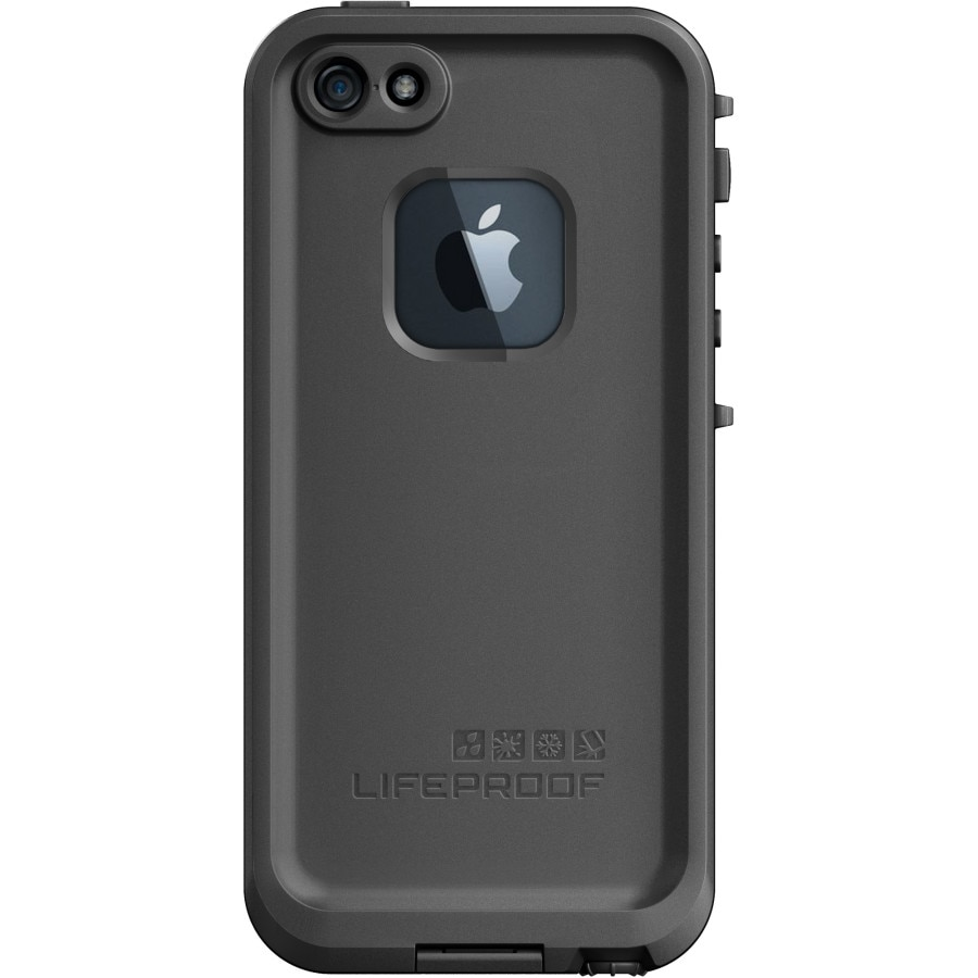 LifeProof Fre : IPhone 5/5s Case