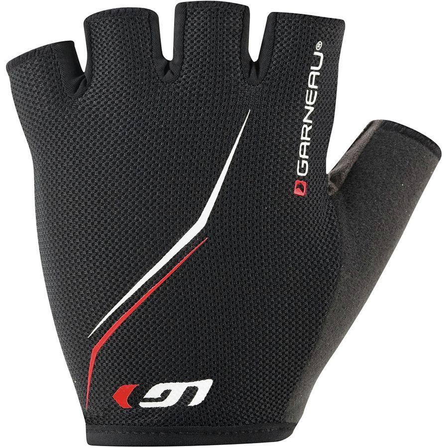 Louis Garneau Blast Gloves