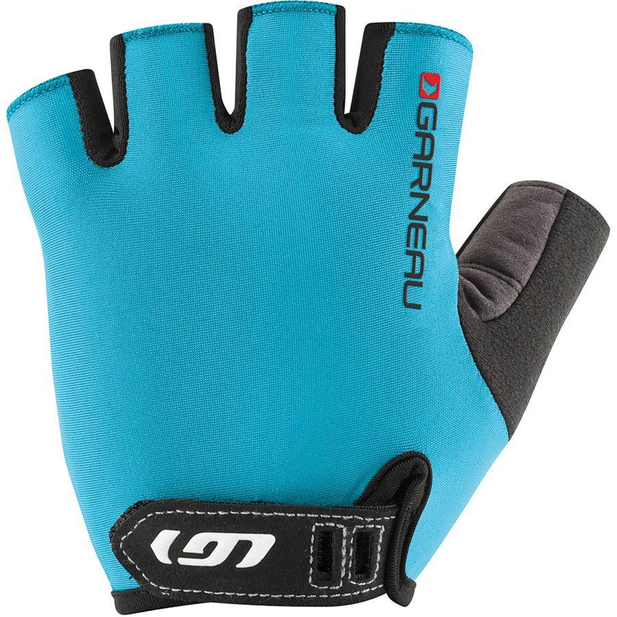 Louis Garneau 1 Calory Glove - Womens