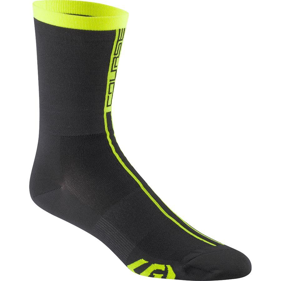 Louis Garneau Course Sock