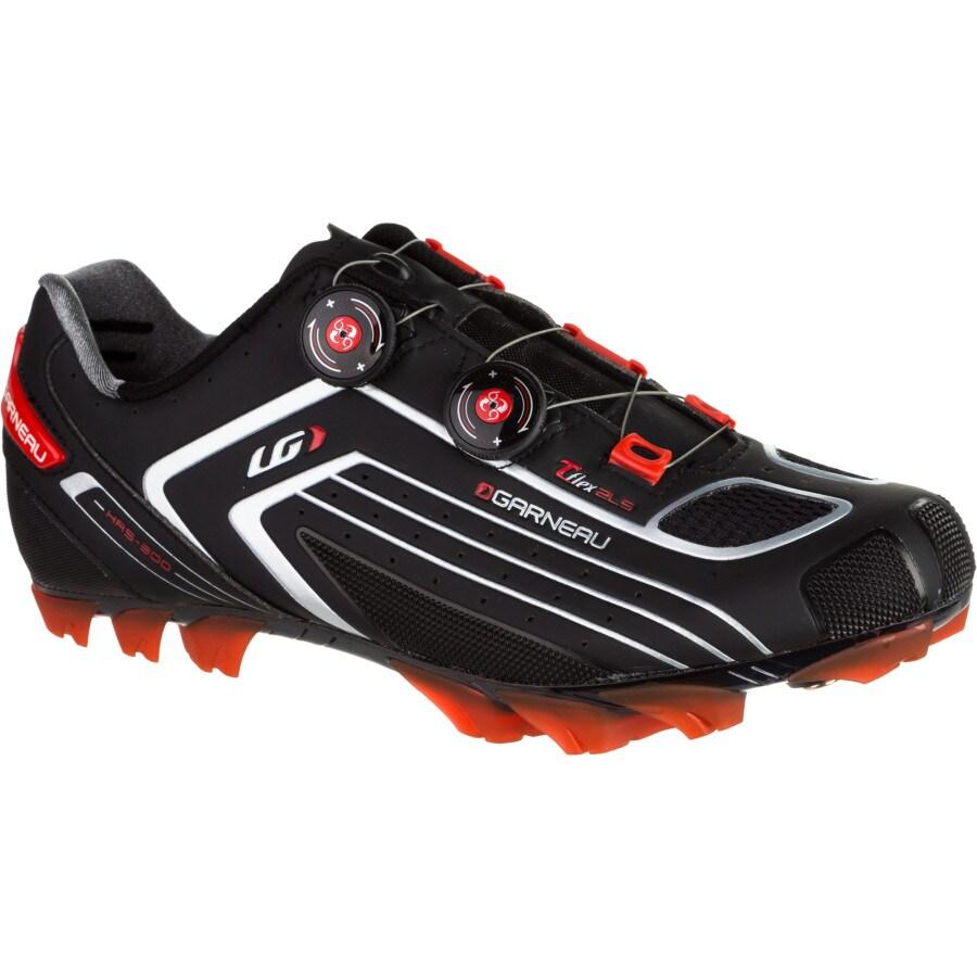 Louis Garneau T-Flex 2LS Shoes