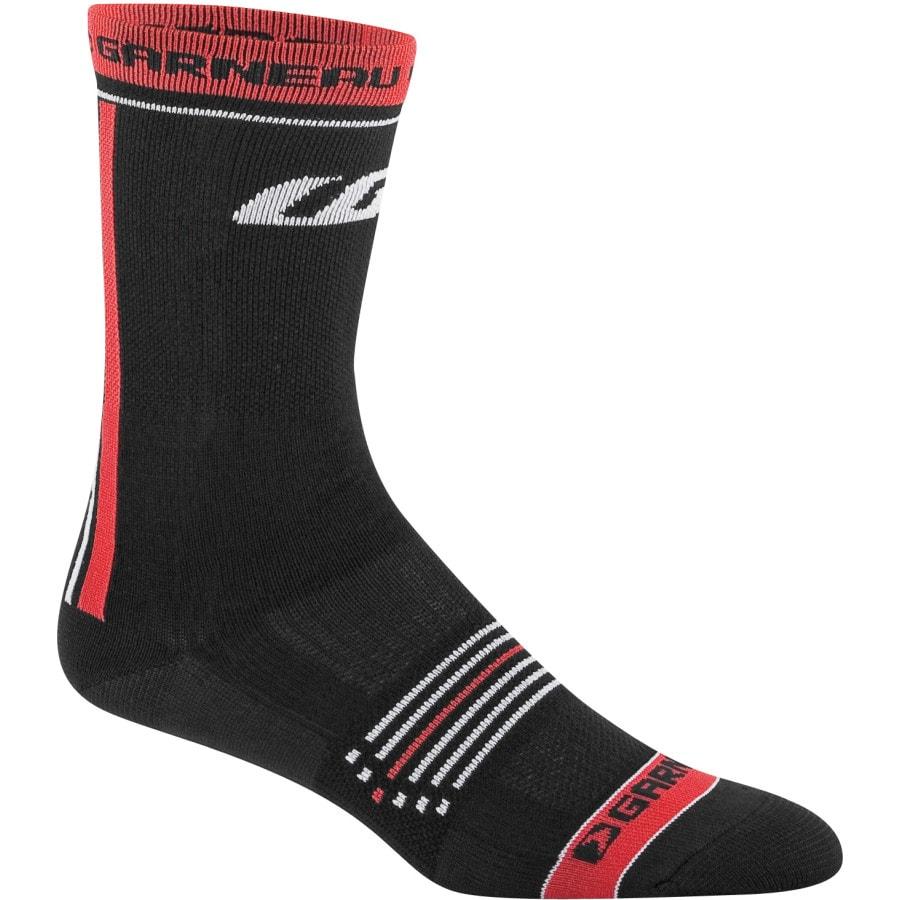 Louis Garneau Tuscan Merino Socks