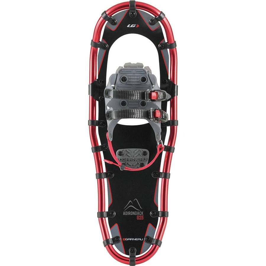 Louis Garneau Adirondack Snowshoes Men S Backcountry Com