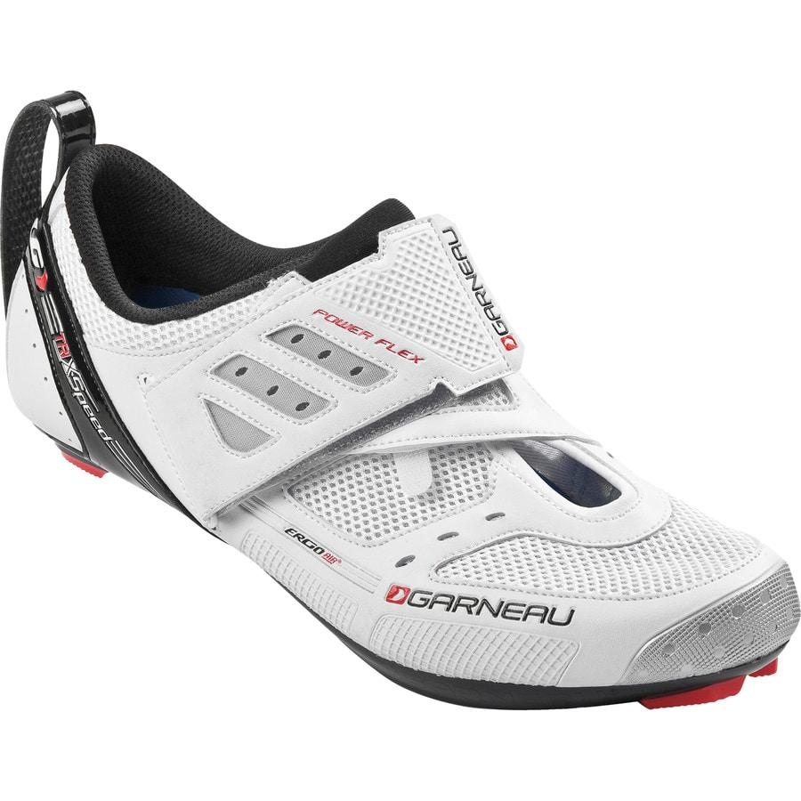Louis Garneau Tri X-Speed II Shoes - Mens