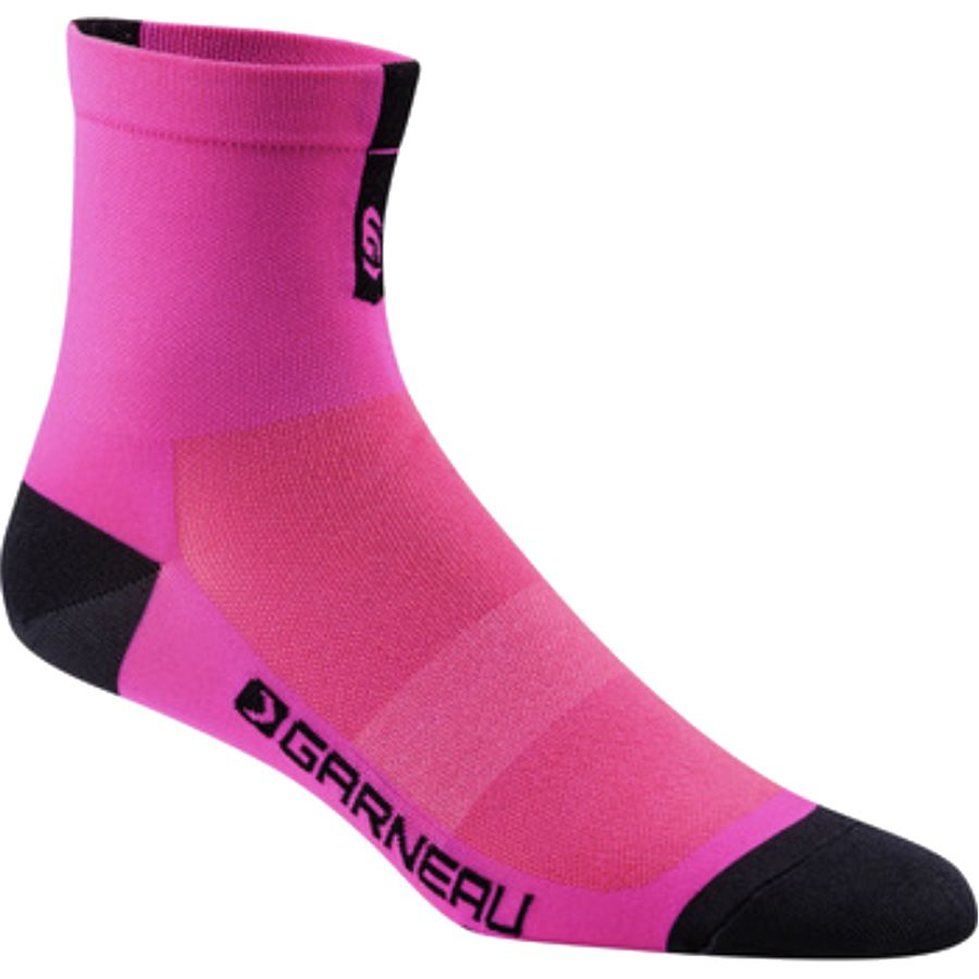 Louis Garneau Conti Socks - Womens