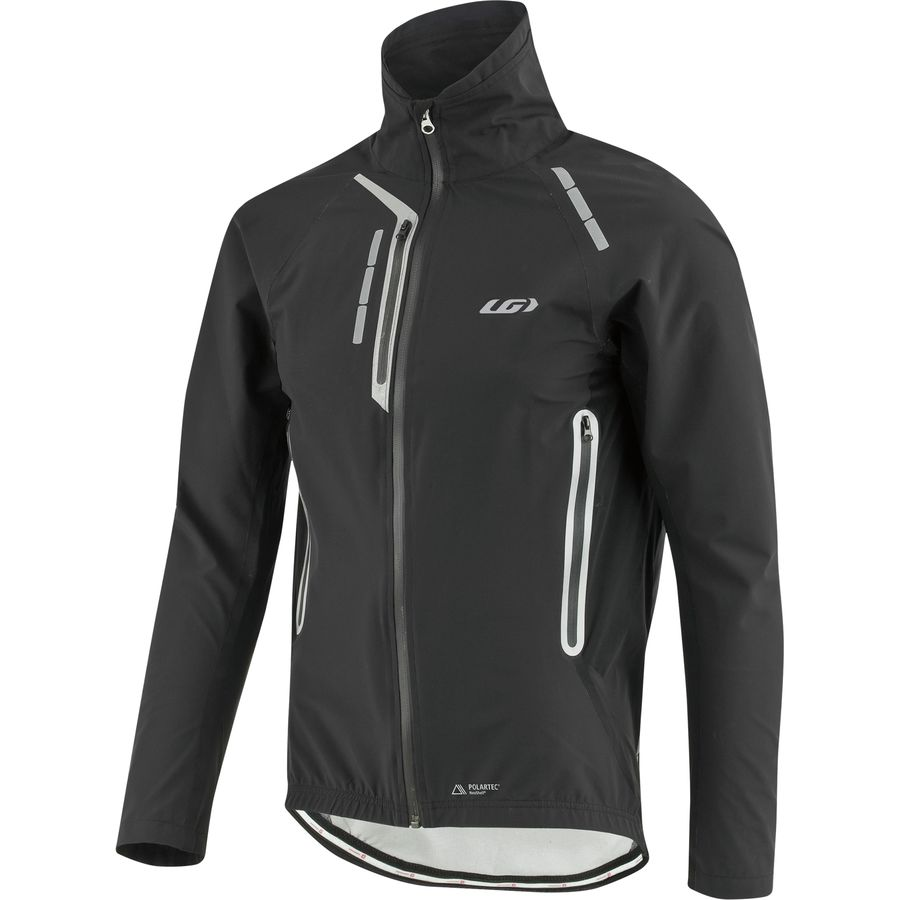 Louis Garneau Neoshell Jacket - Mens