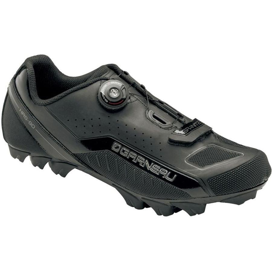 Louis Garneau Granite Shoe - Mens