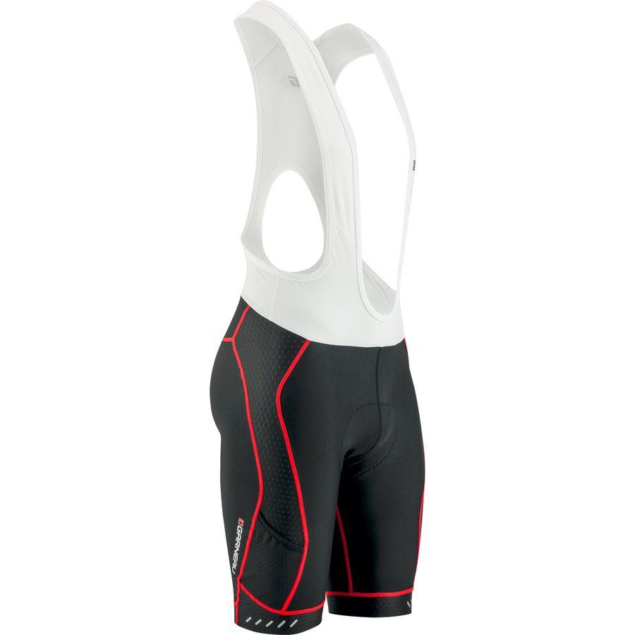 Louis Garneau Neo-Lite Power Bib Shorts