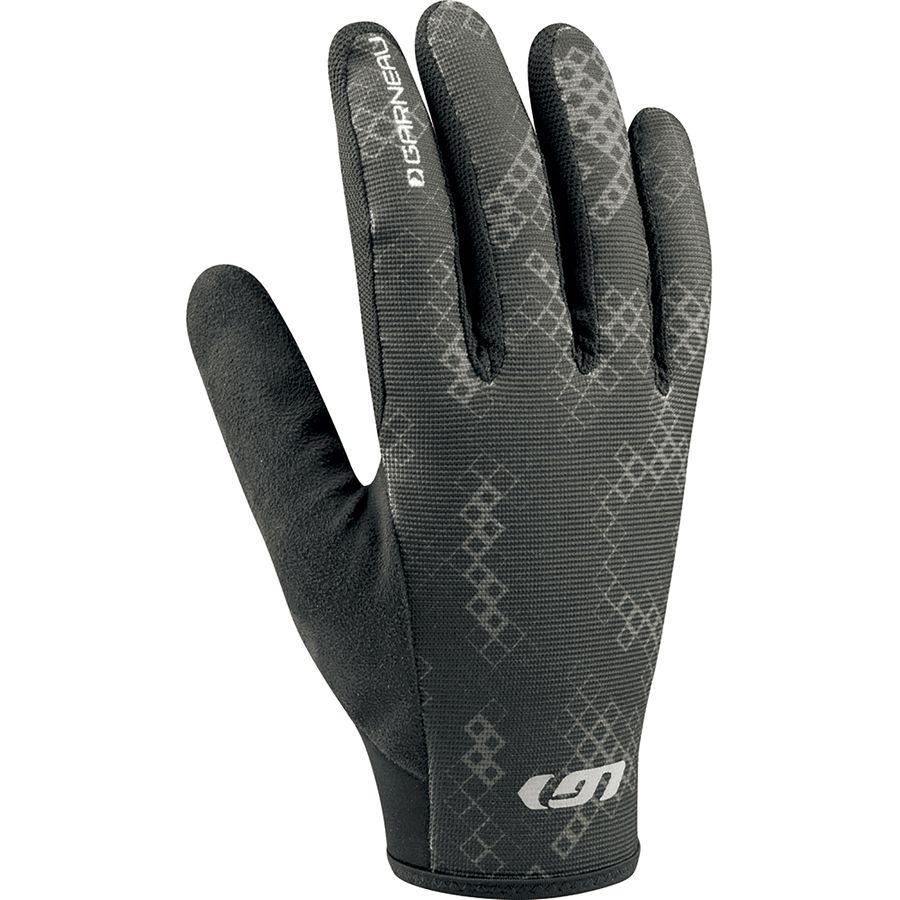 Louis Garneau Keon Gloves