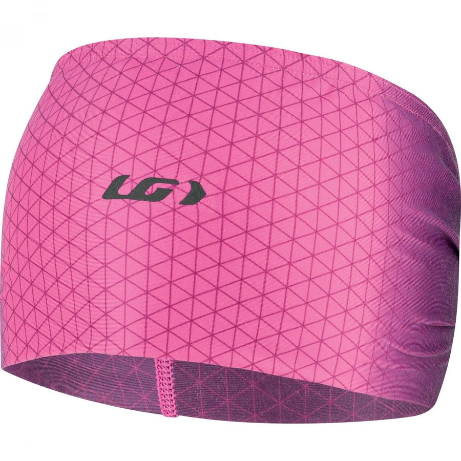 Louis Garneau Method Headband - Womens