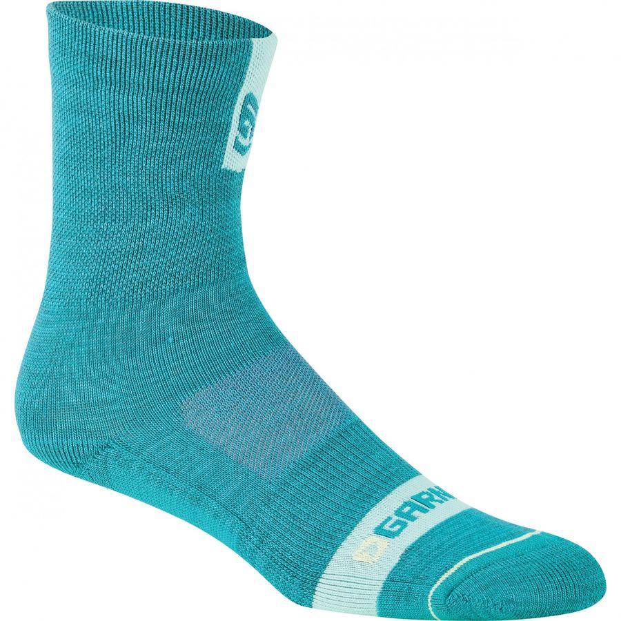 Louis Garneau Merino Prima Socks - Womens