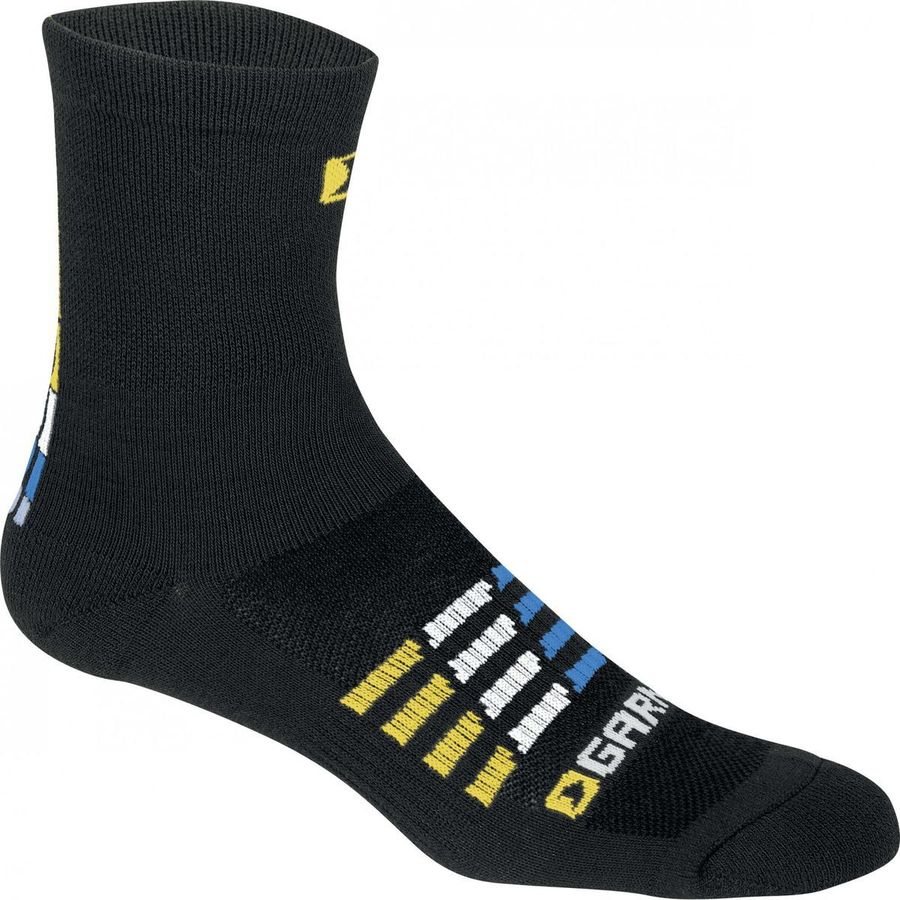 Louis Garneau Merino 30 Socks