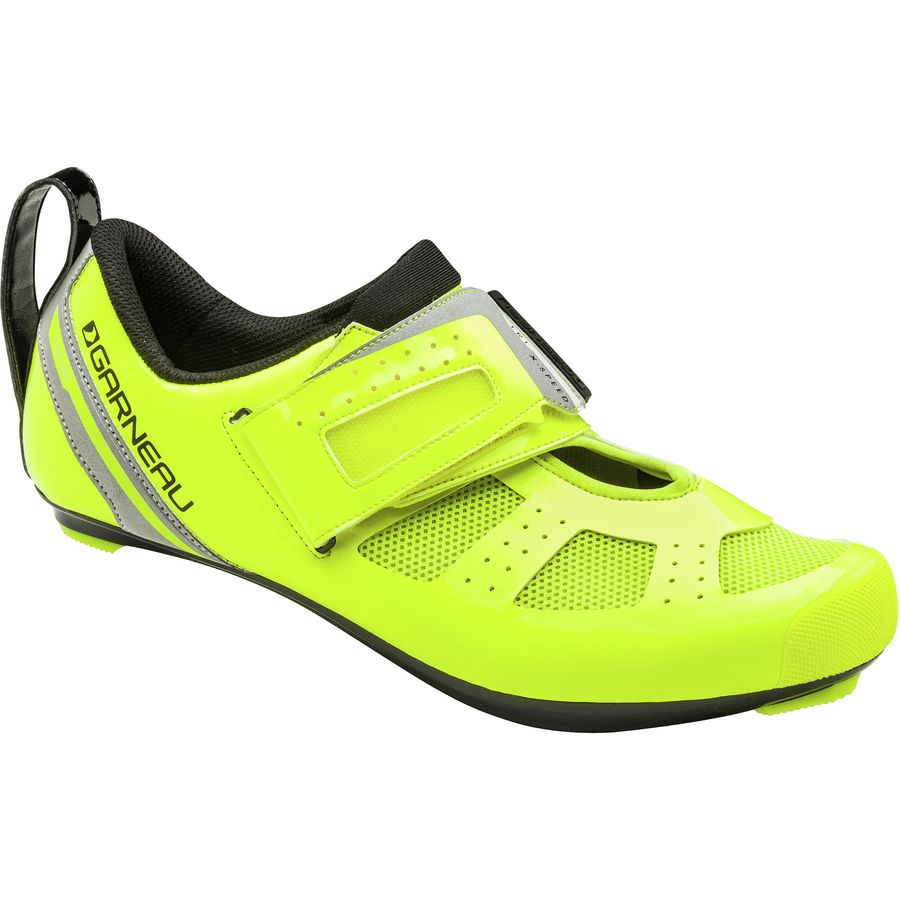 Garneau Women Tri Shoes Size  Sale