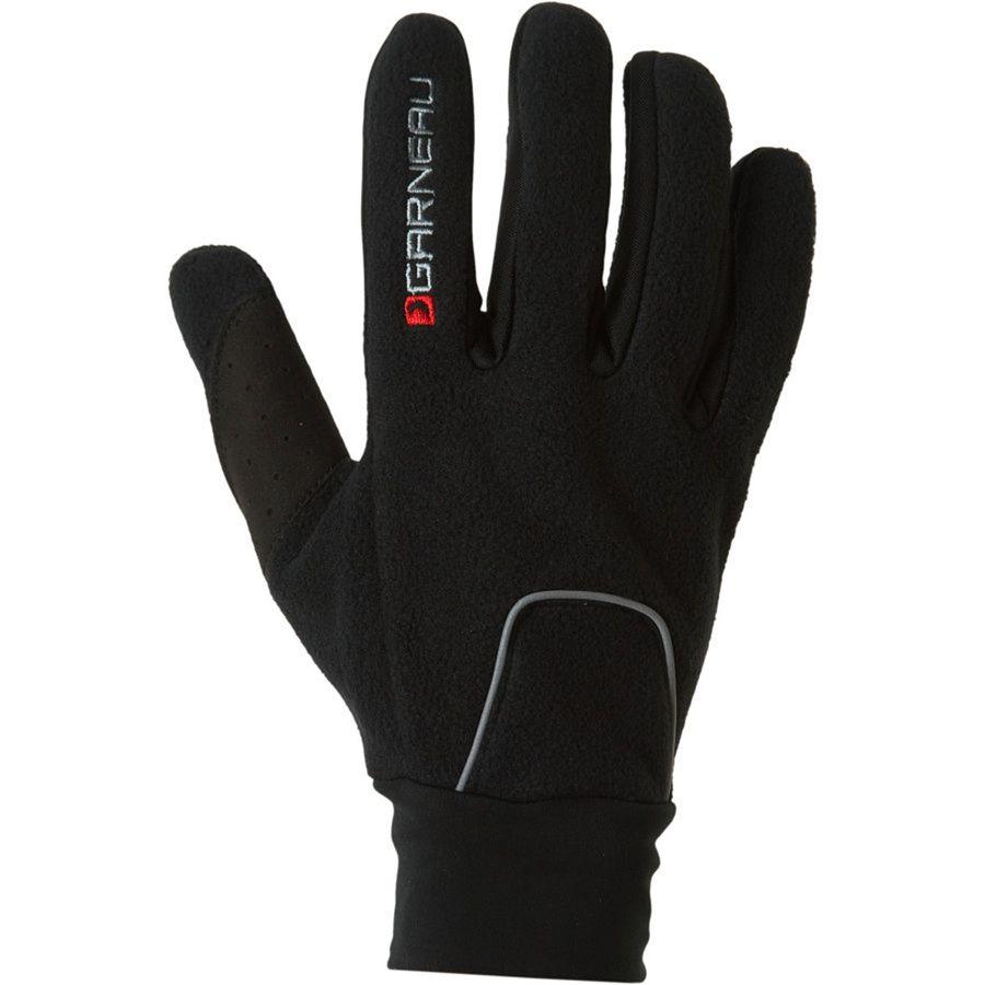 Louis Garneau Gel Ex Gloves