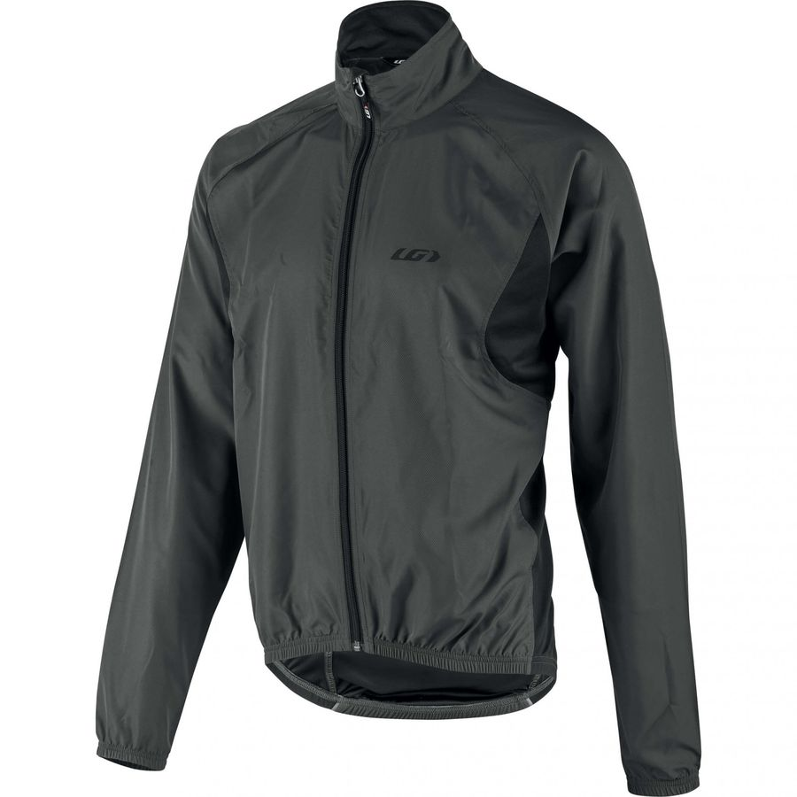 Louis Garneau Modesto 2 Jacket - Mens