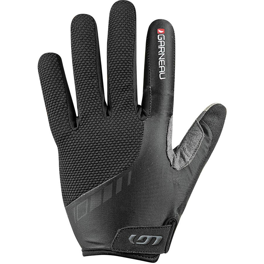 Louis Garneau Elite Touch Glove - Mens
