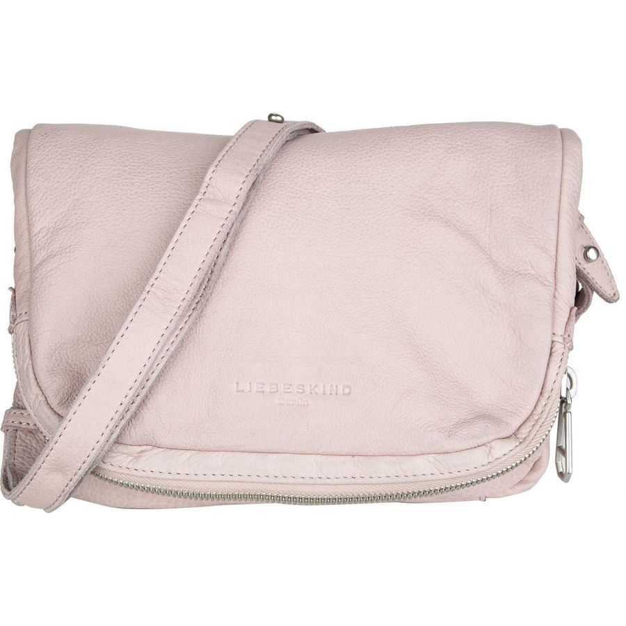 Liebeskind Berlin Suzuka Purse - Women's