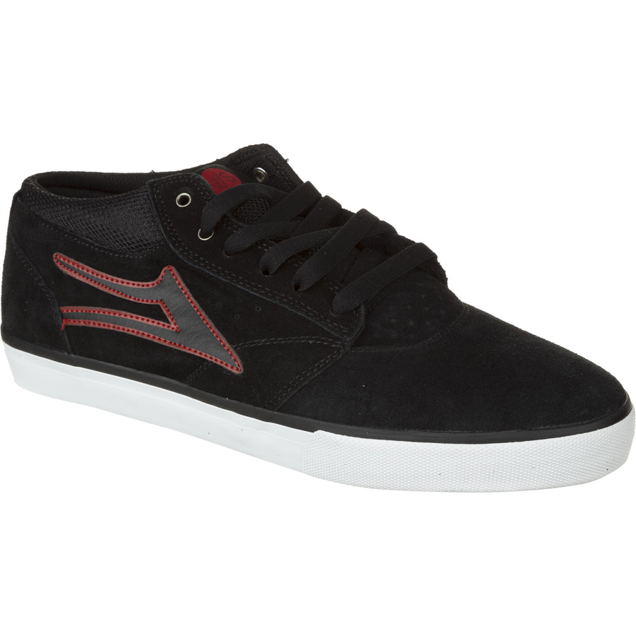 Lakai Men S Griffin Skate Shoe