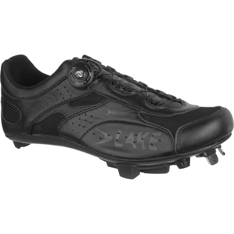 Lake MX331 Cross Shoe - Men's