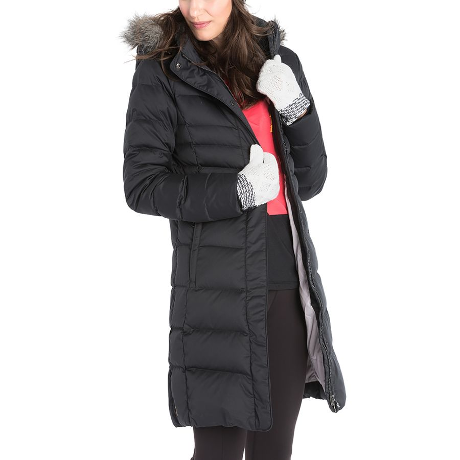 Lolë Katie Down Jacket - Womens
