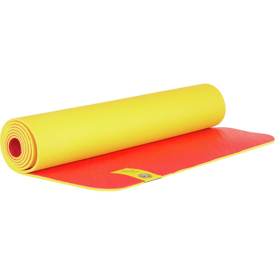 Lol 235 Vital Yoga Mat Backcountry Com