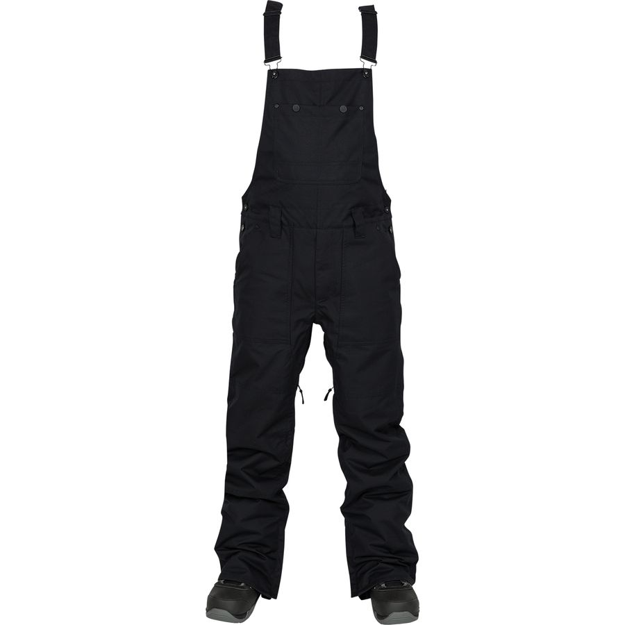 L1 KR3W Overall - Mens