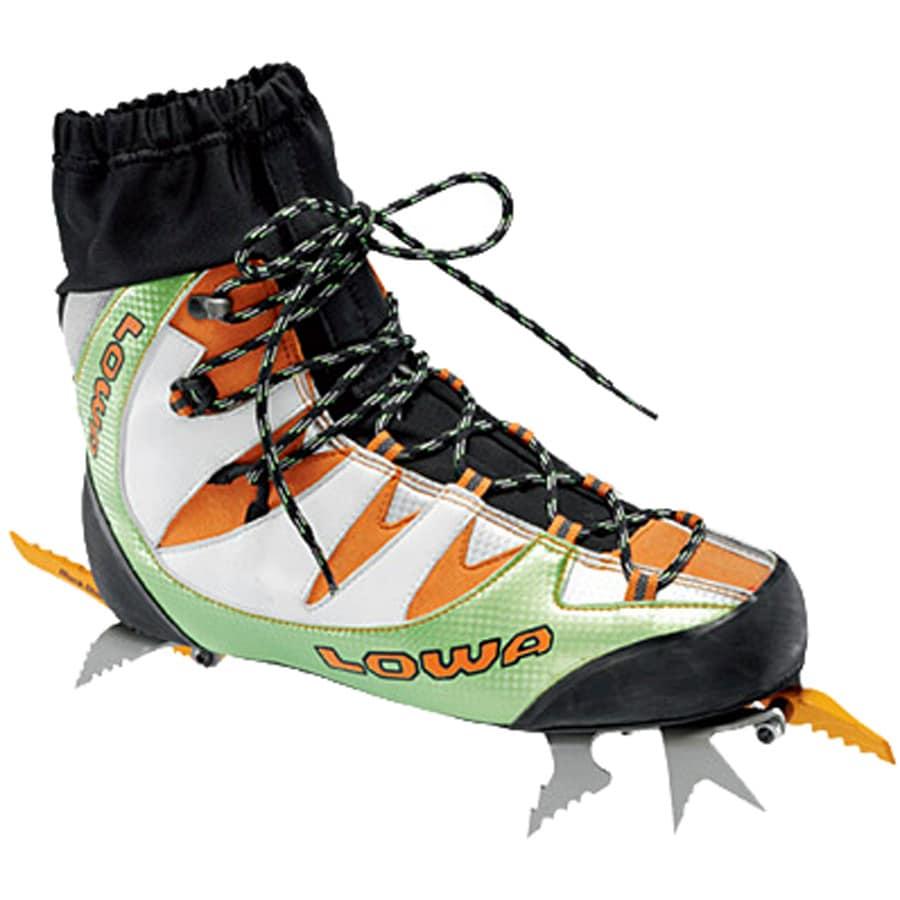 Lowa Ice Comp Ip Gtx Boot Backcountry Com