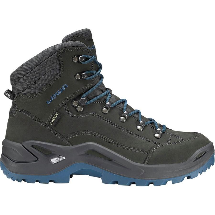 Lowa Renegade GTX Mid Hiking Boot - Mens