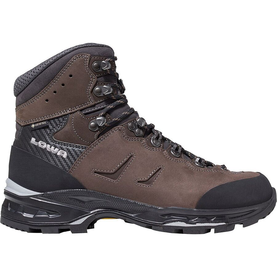 lowa camino gtx flex backpacking boot s up to 70