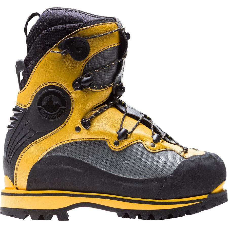 Spantik Mountaineering Boot - Men's La Sportiva