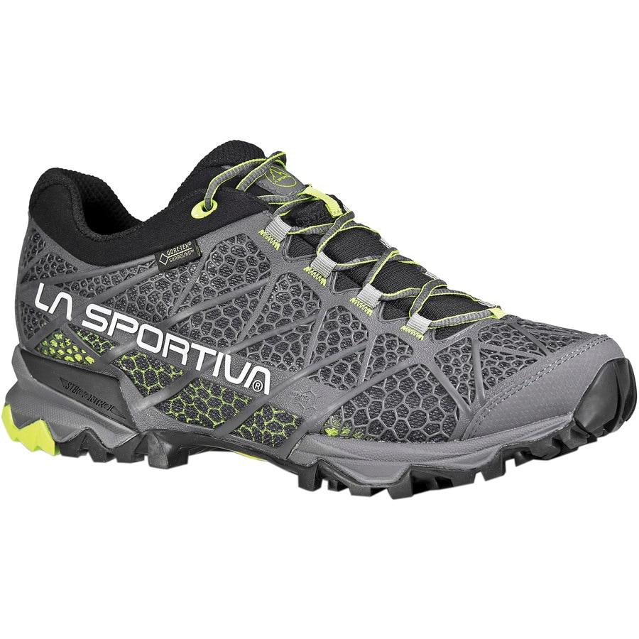 La Sportiva Primer Low GTX Shoe - Mens